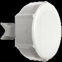 Picture of SXT Lite2 | RouterBoard | Mikrotik