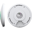 Picture of UAP-Long Range | UBNT(Ubiquiti) | UniFi