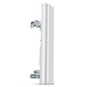 Picture of Sector Antenna 5Ghz ( AM-5G19-120 ) | Ubiquiti