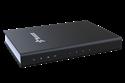 Picture of FXO Gateway TA410 | Yeastar