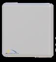 Picture of Flex USB 2 | ARC Wireless | CPE