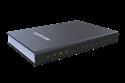 Picture of FXS Gateway TA800 | Yeastar