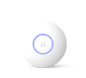 Picture of UAP AC LITE | UBNT | Unifi
