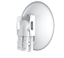 Picture of airFiber NxN   AirFiber   UBNT(Ubiquiti)
