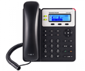 Picture of GXP1620/GXP1625 | IP Voice Telephony | GRANDSTREAM