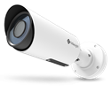 Picture of Remote Focus and Zoom Pro Bullet | in-Sight | Milesight