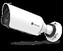 Picture of Mini Bullet | i-View | Milesight