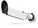 Picture of Remote Focus and Zoom Mini Bullet  | i-View | Milesight