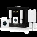 Picture of AmpliFi Mesh Wi-Fi System ( AFI-HD )   Ubiquiti